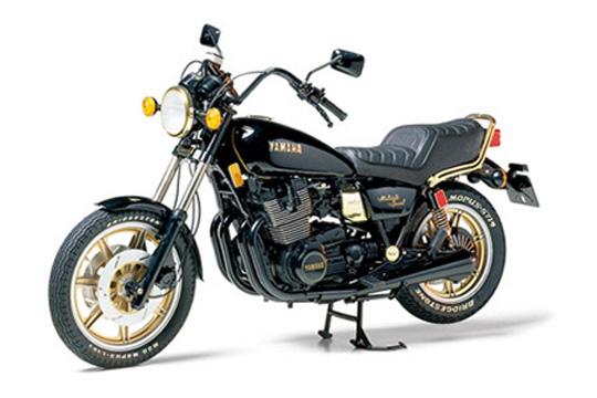 Le blog de psrmj63  maquettes motos